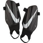 Nike Nike Soccer Shin Pads, Charge, Youth