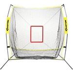 Easton Easton Baseball Net, 7' XLP