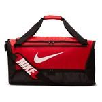 Nike Nike Duffel Bag, Brasilia 9.0, MD