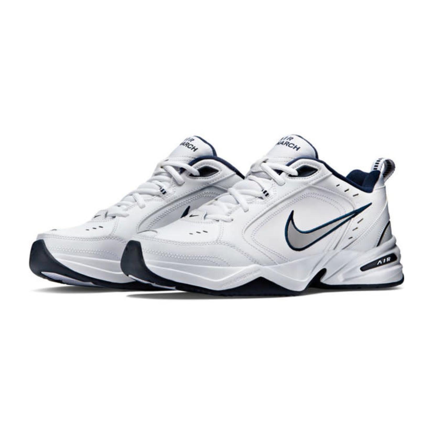 Nike Nike Training Shoes, Air Monarch IV, Mens