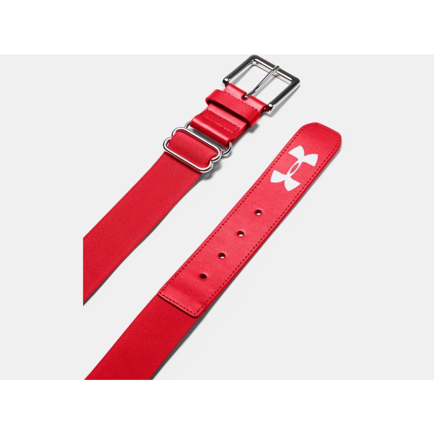 Under Armour Under Armour Baseball Belt, Youth