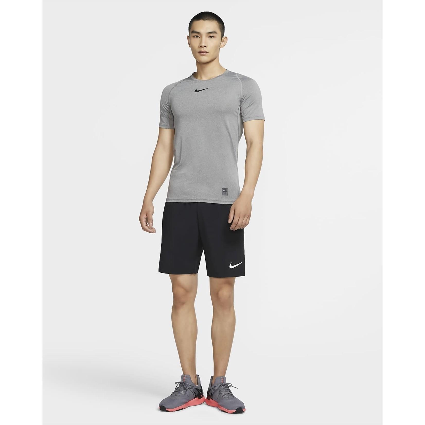 Nike Nike Shorts, Flex Woven 3.0, Mens