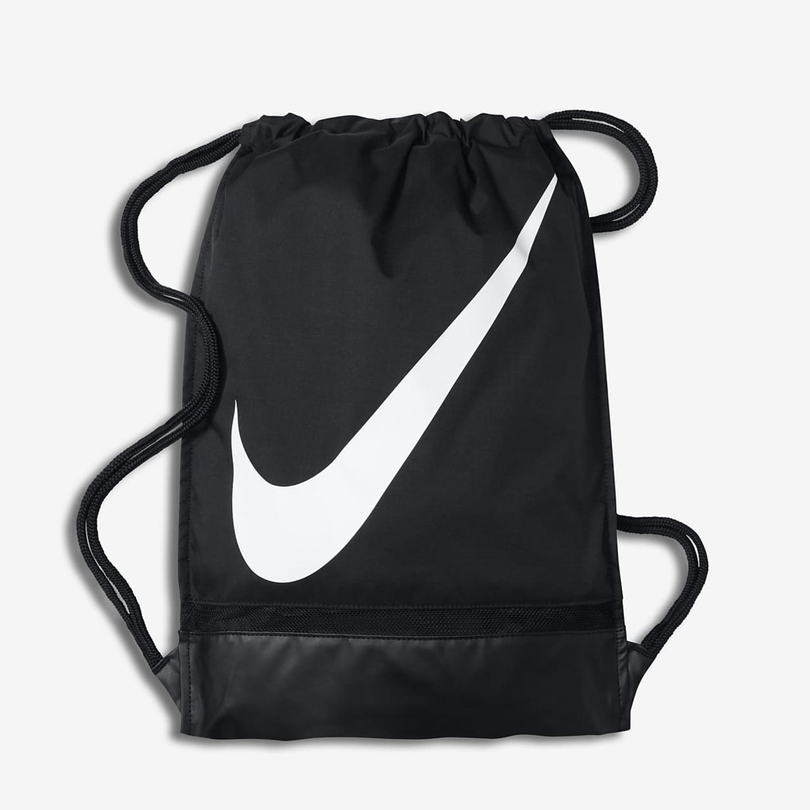 Nike Nike Sackpack, Academy