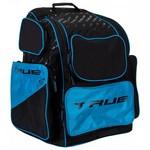 """True Hockey True Hockey Bag, Backpack Roller Wheel, 18"""""""