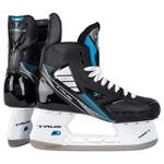 True Hockey True Hockey Skates, TF7, Senior