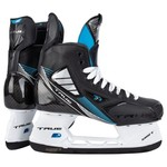 True Hockey True Hockey Skates, TF9, Senior