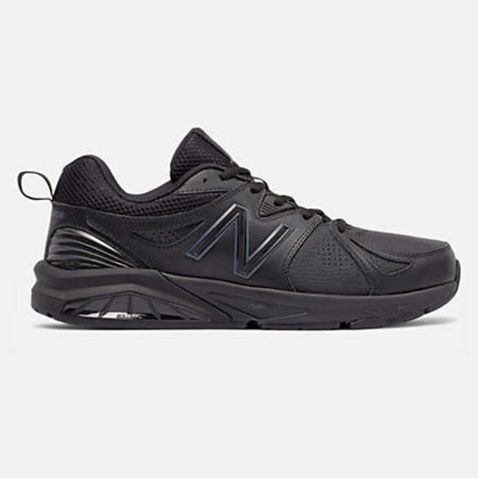 New Balance New Balance Training Shoes, MX857AB2, Mens