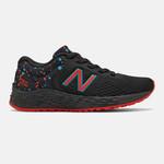 New Balance New Balance Running Shoes, PAARIGV2, Girls