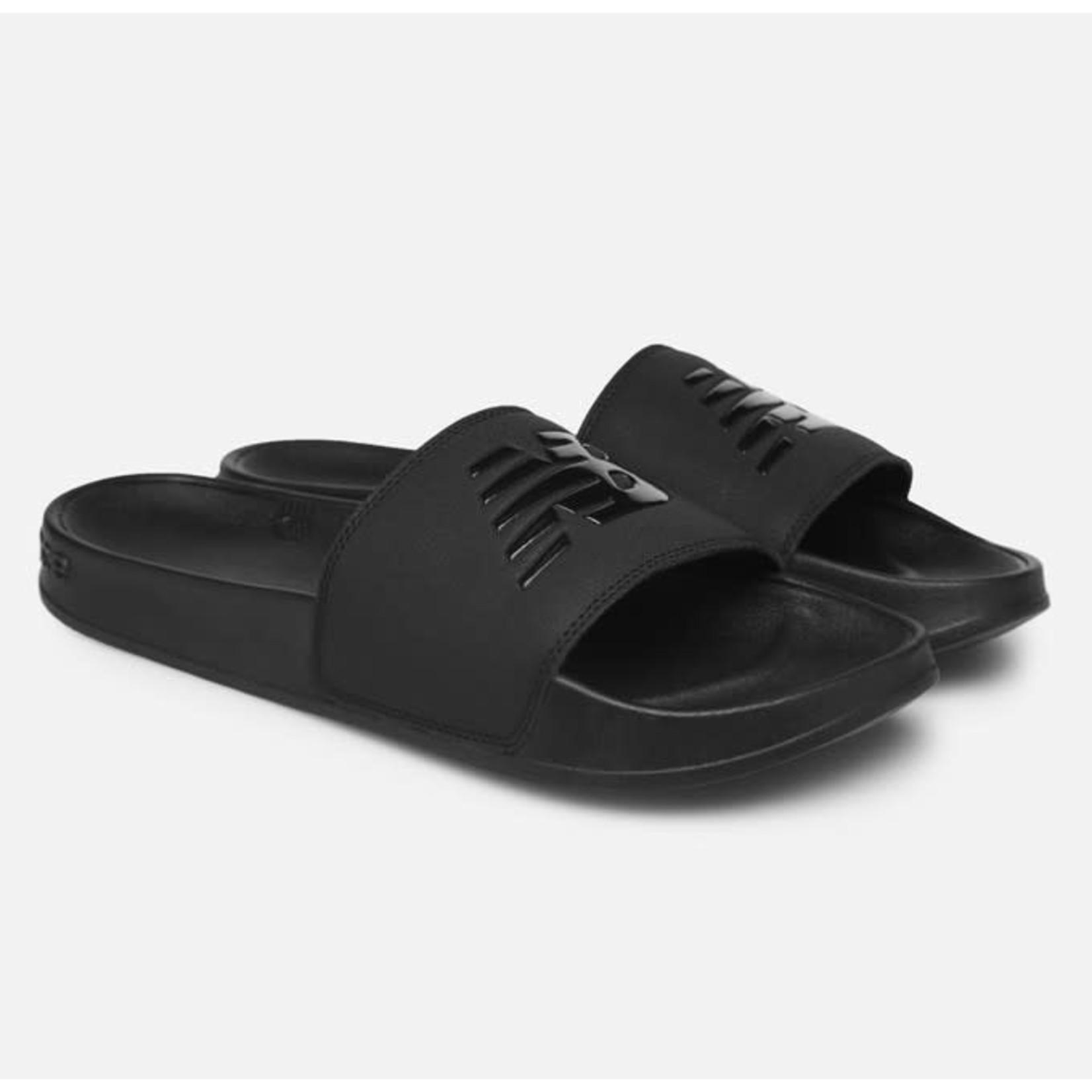 New Balance New Balance Sandals, SMF200K1, Mens