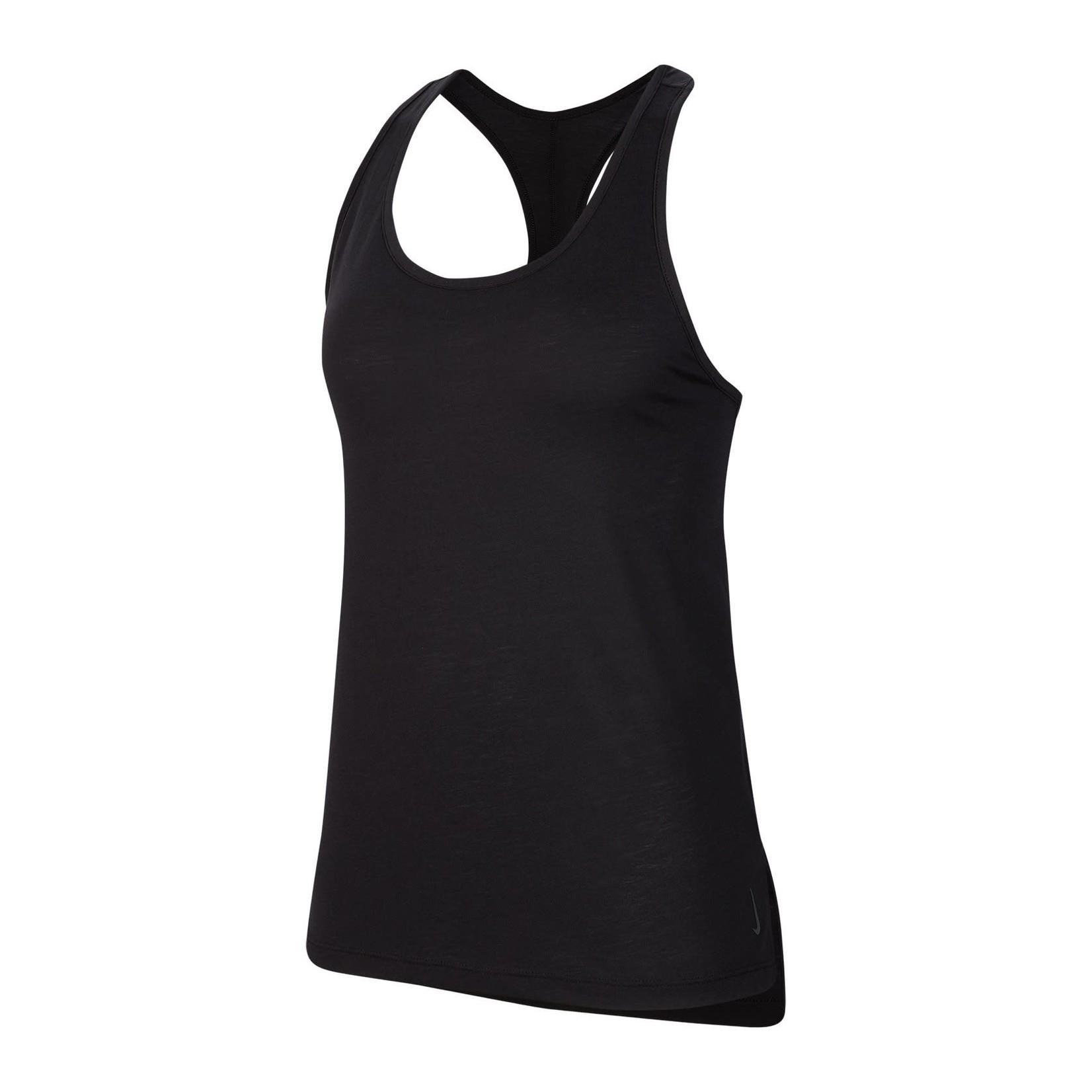 Nike Nike Tank, Yoga Layer, Ladies