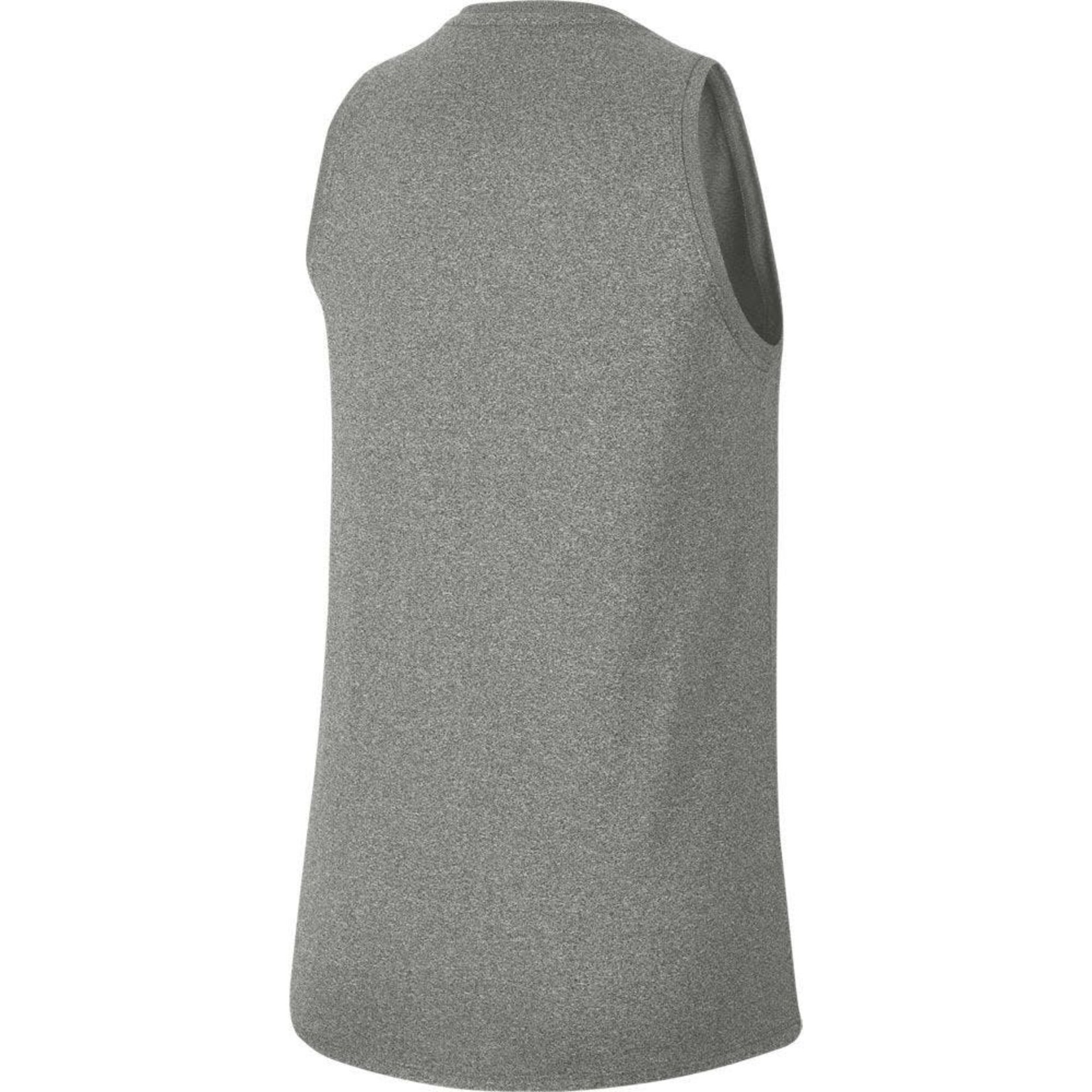 Nike Nike Tank, Dri-Fit Essential, Ladies