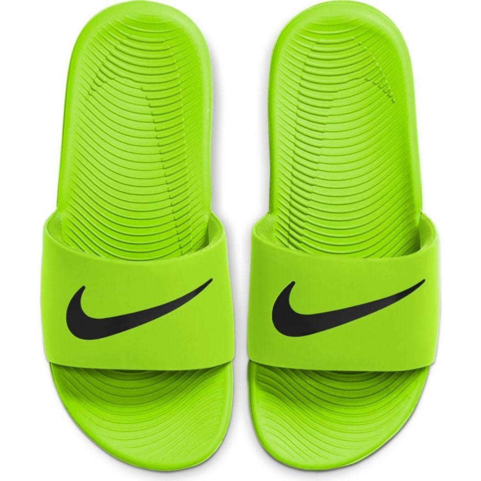 Nike Nike Sandals, Kawa Slide, Boys