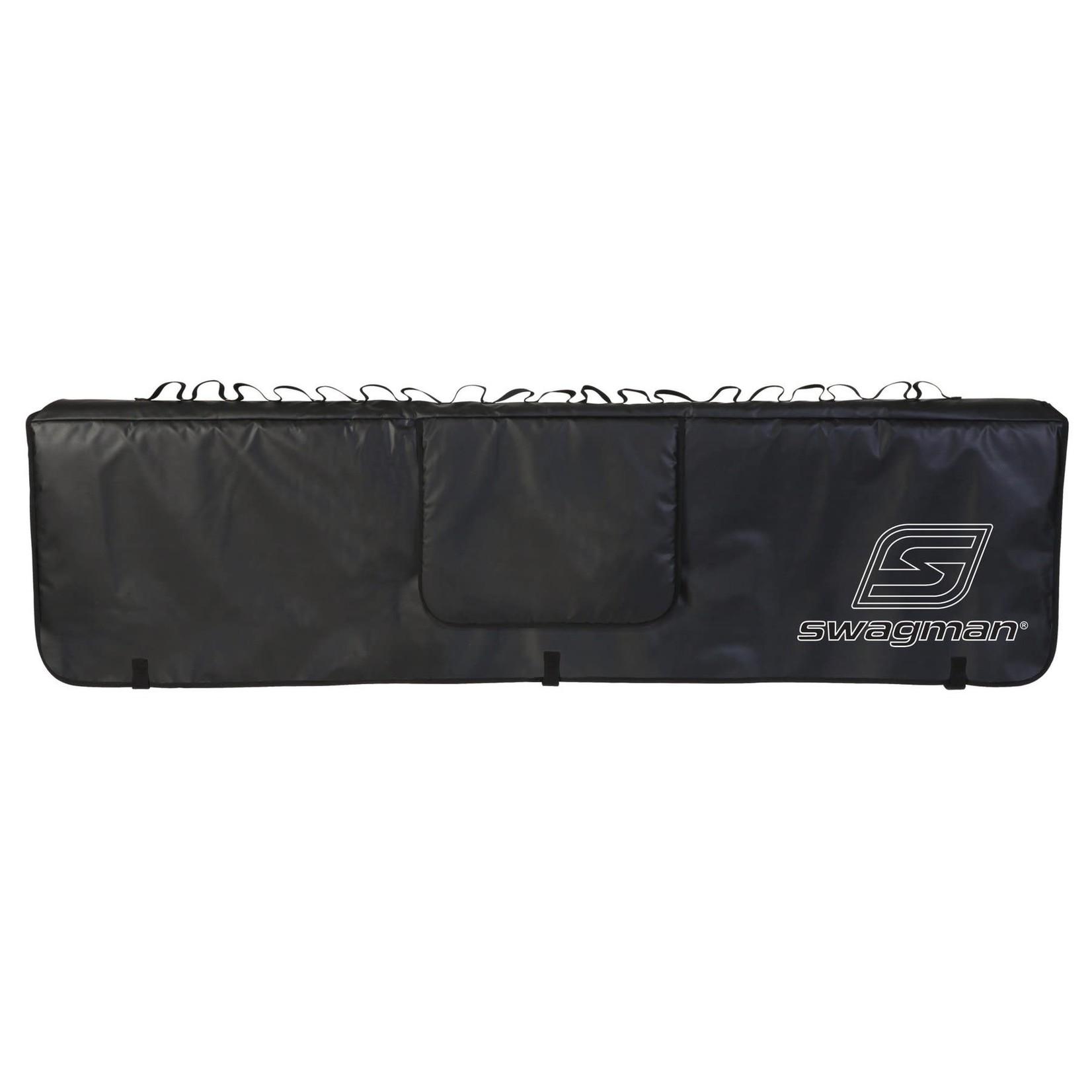 Swagman Swagman Tailgate Pad, Tailwhip Full Size