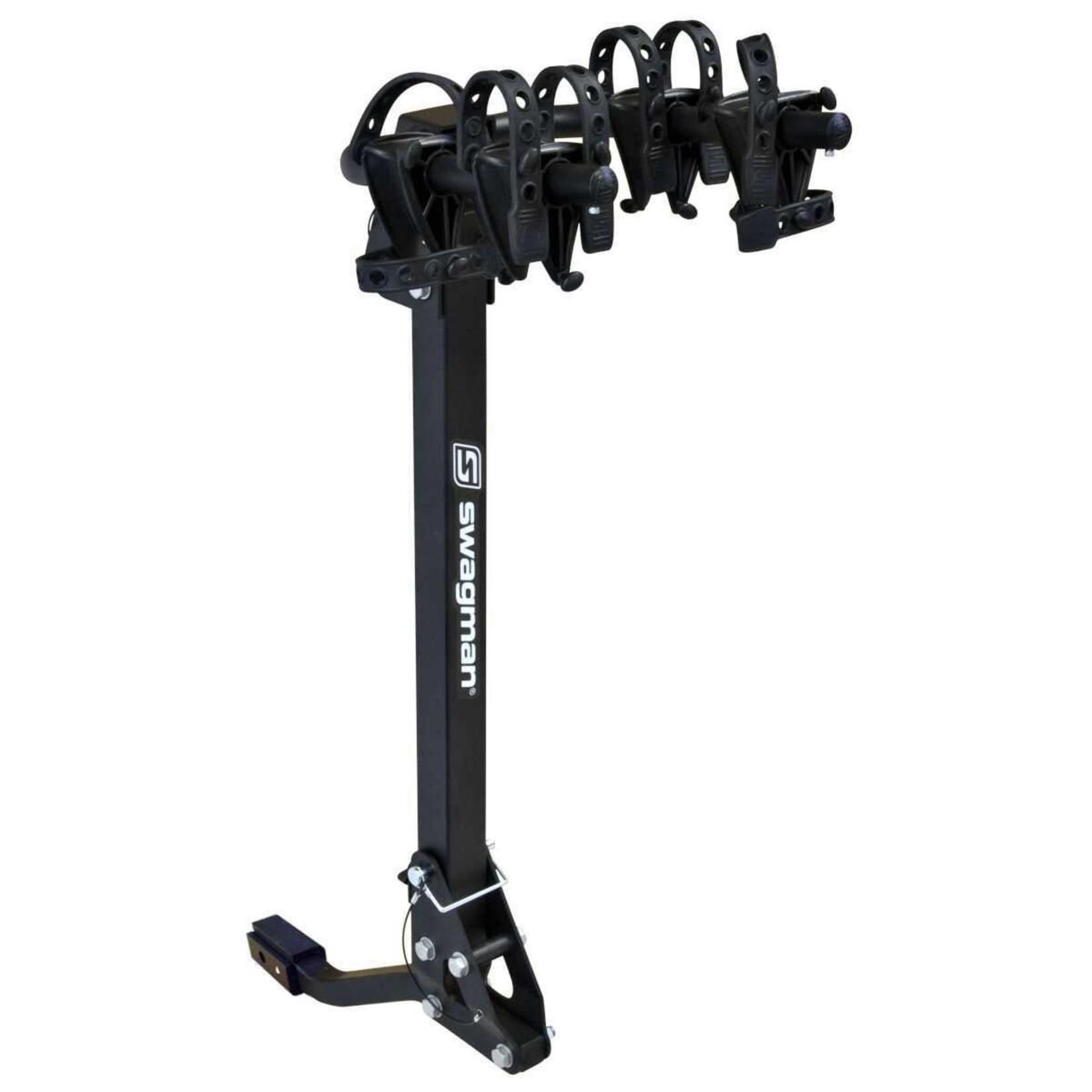 Swagman Swagman Bike Rack, Trailhead 2 Folddown