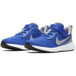 Nike Nike Running Shoes, Revolution 5, Boys