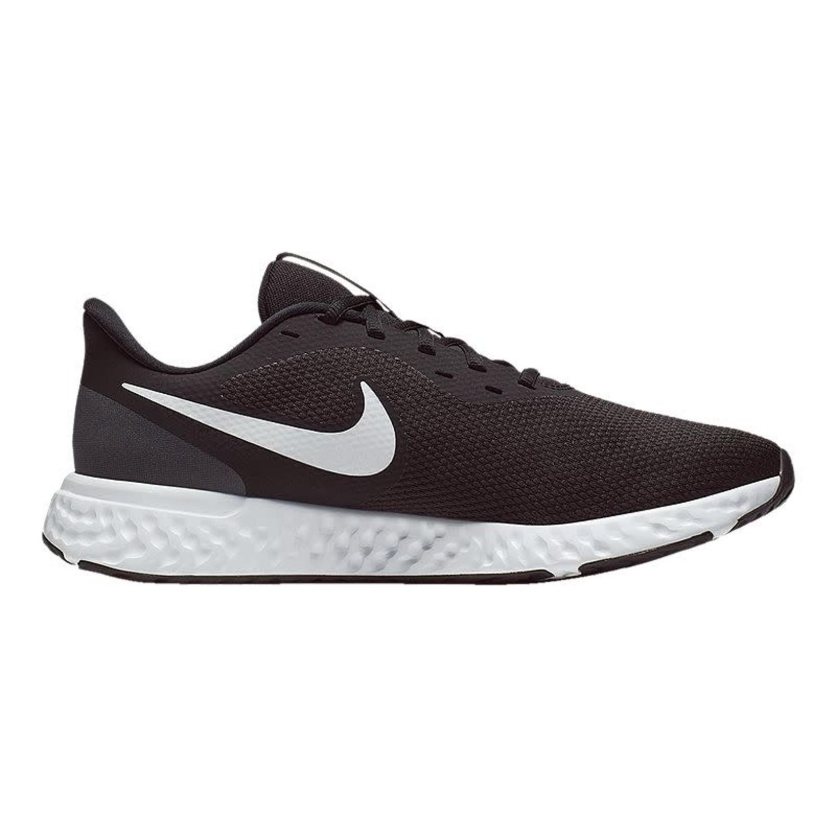 Nike Nike Running Shoes, Revolution 5, Mens