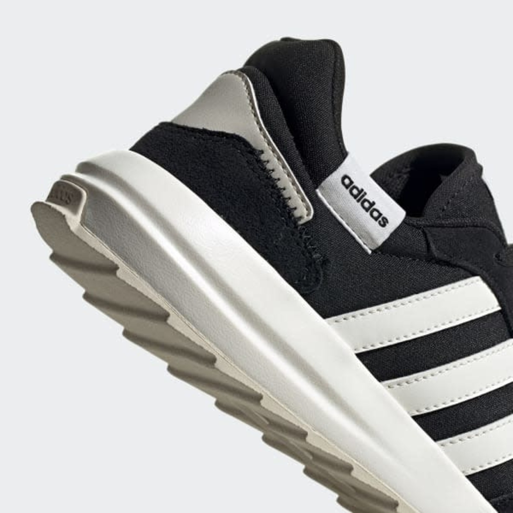 Adidas Adidas Casual Shoes, RetroRun, Ladies
