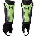 Under Armour Under Armour Soccer Shin Pads, Challenge, Youth