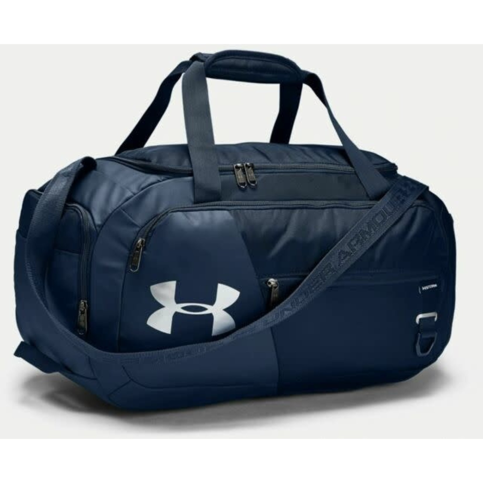 Under Armour Under Armour Duffle Bag, Undeniable 4.0, MD