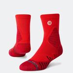 Stance Stance Socks, Hoop Icon Quarter