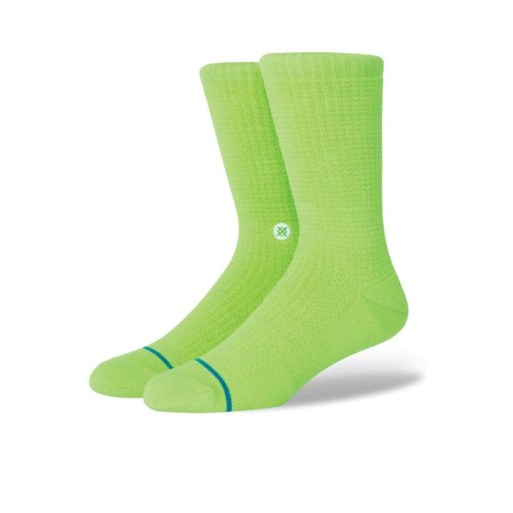 Stance Stance Socks, Hyper Crew