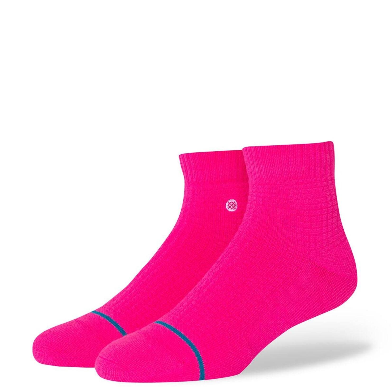 Stance Stance Socks, Hyper Quarter