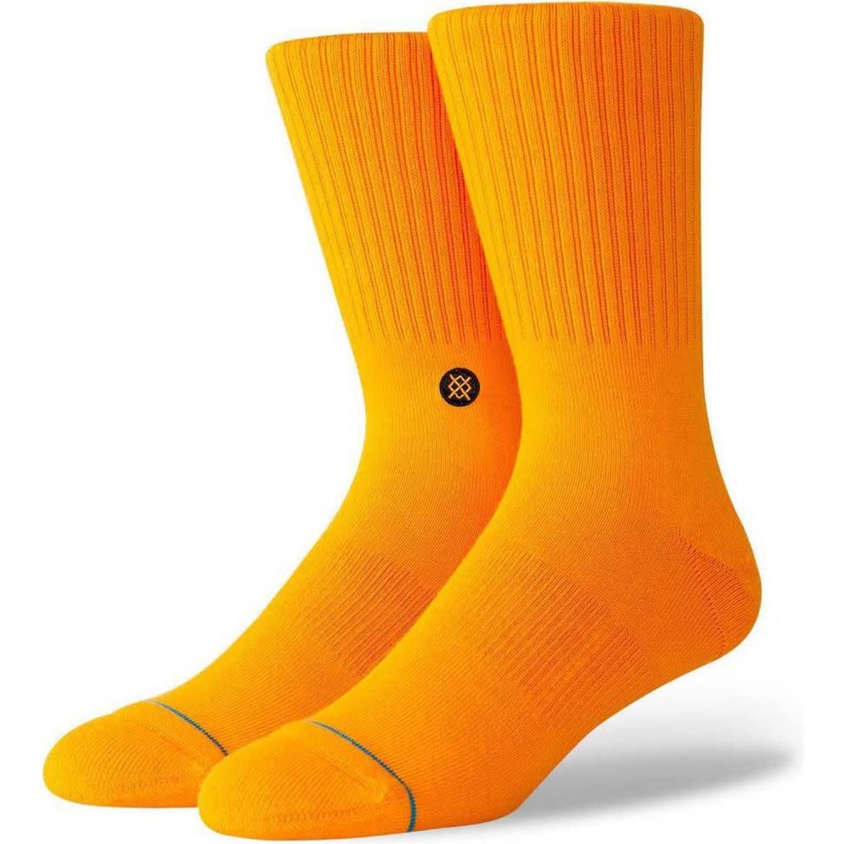 Stance Stance Socks, Icon