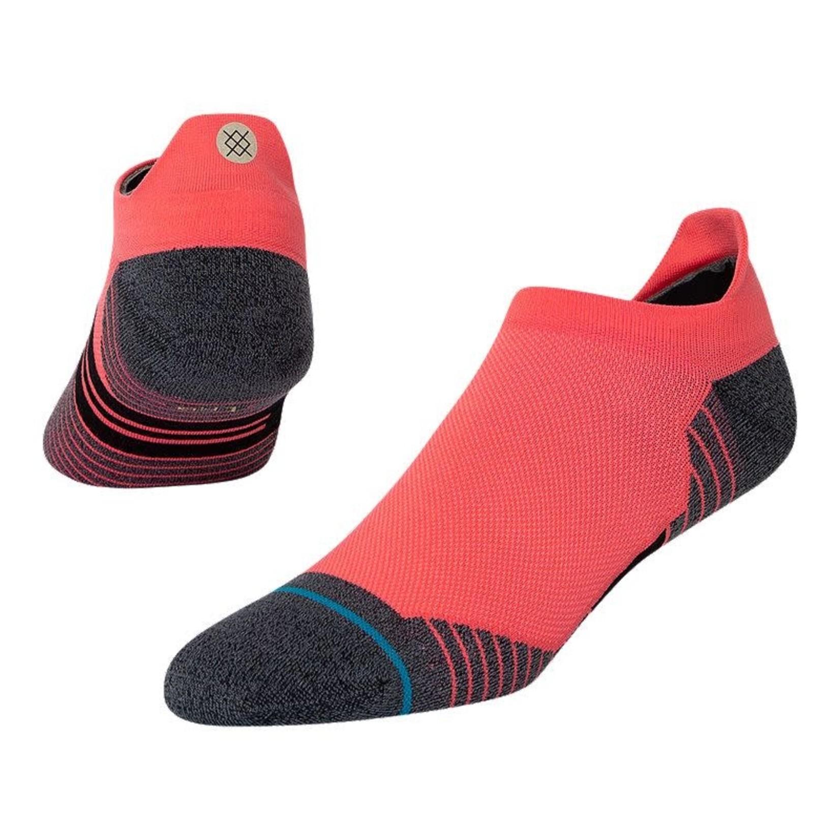 Stance Stance Socks, Ultra Tab