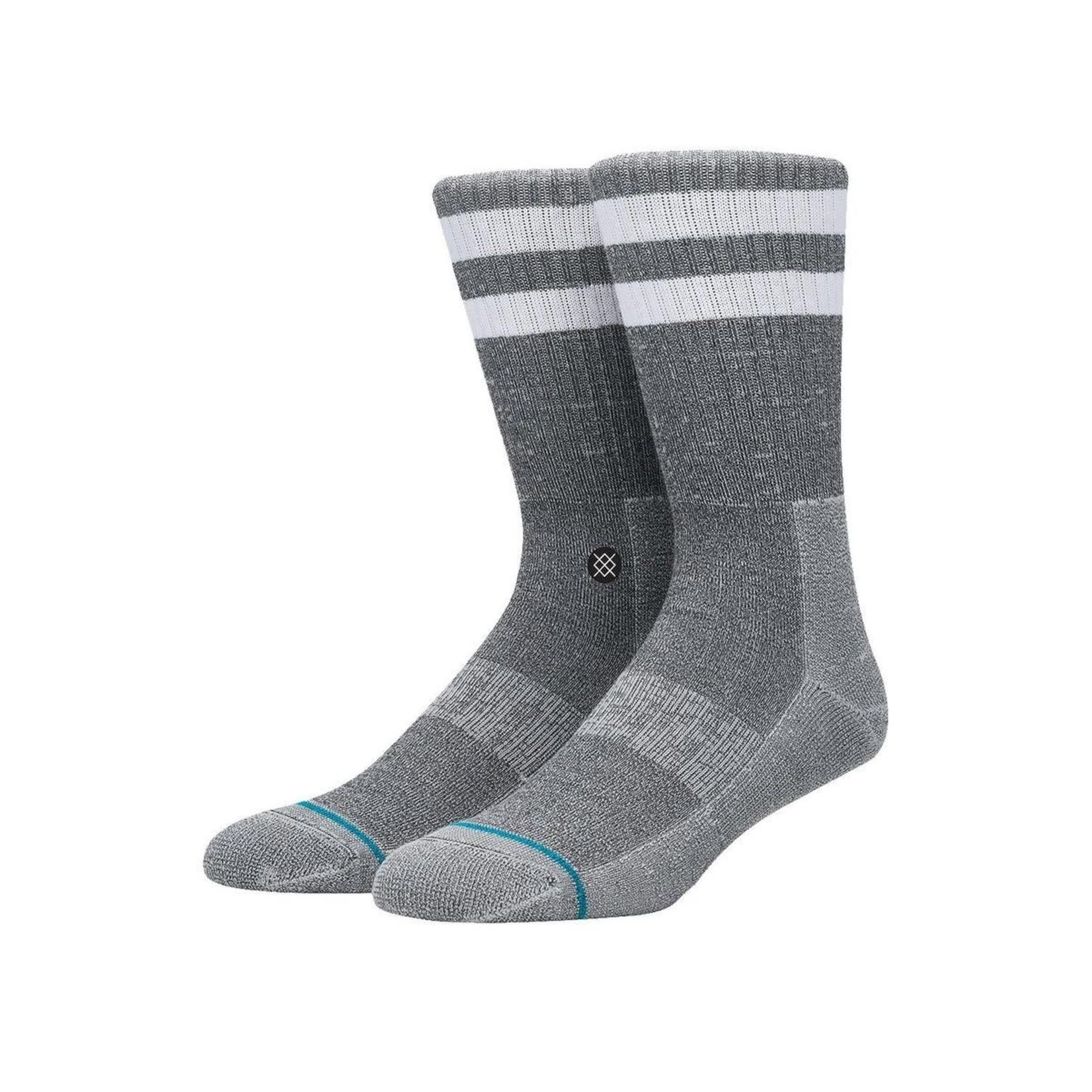 Stance Stance Socks, Joven