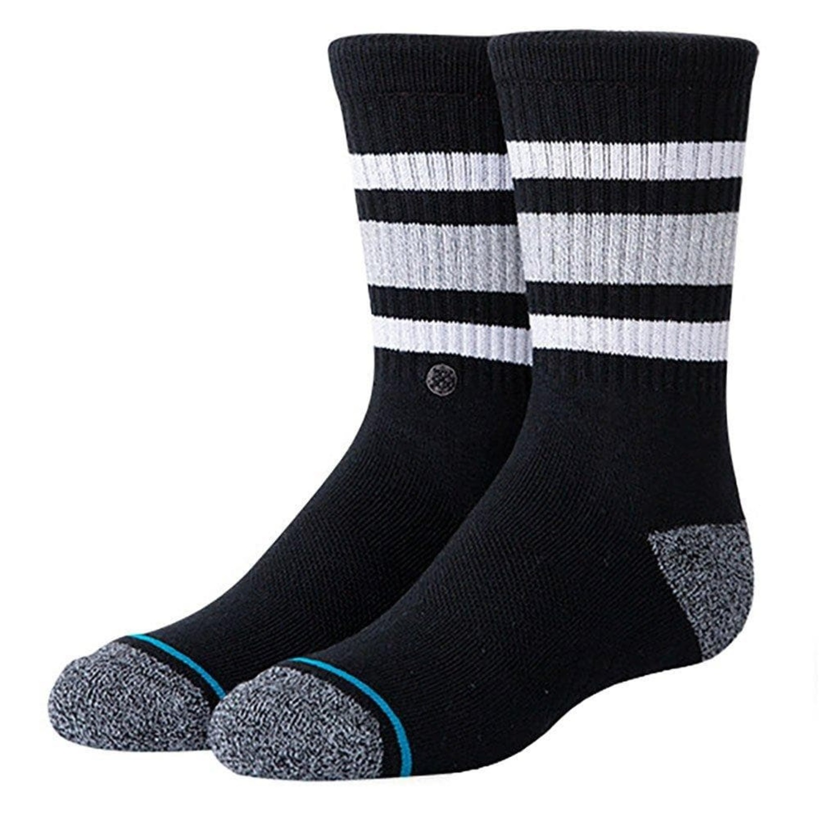 Stance Stance Socks, Kids Boyd