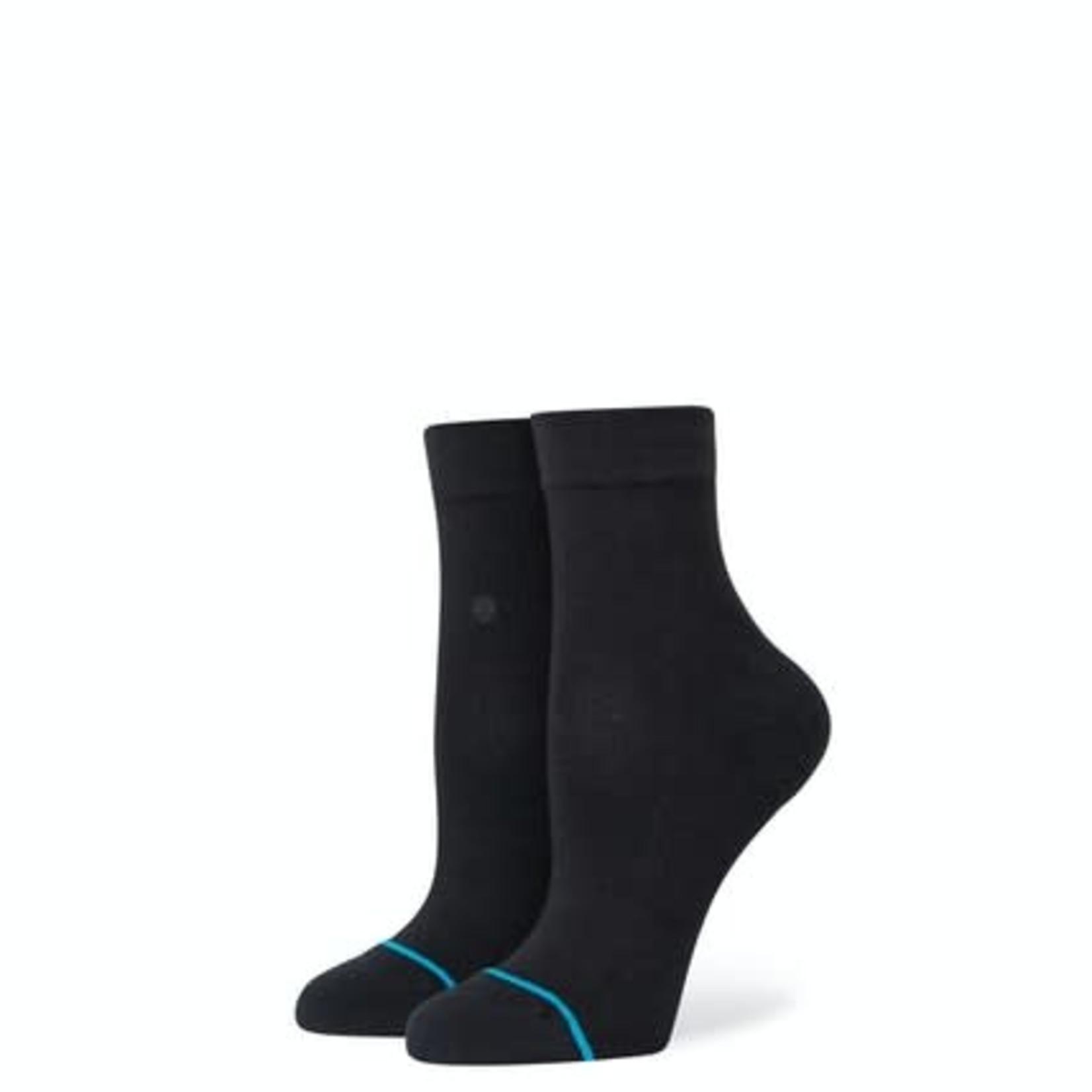 Stance Stance Socks, Lowrider, Ladies