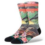 Stance Stance Socks, Playa Larga