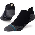 Stance Stance Socks, Run Light Tab ST
