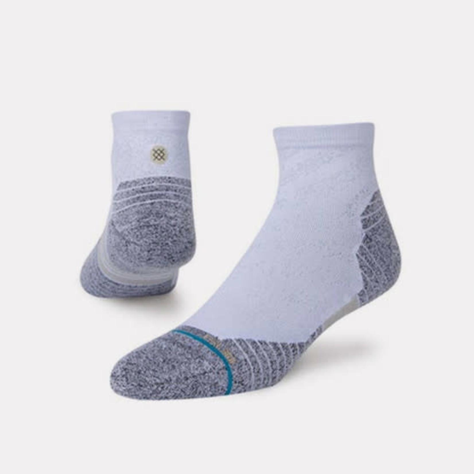 Stance Stance Socks, Run Quarter ST