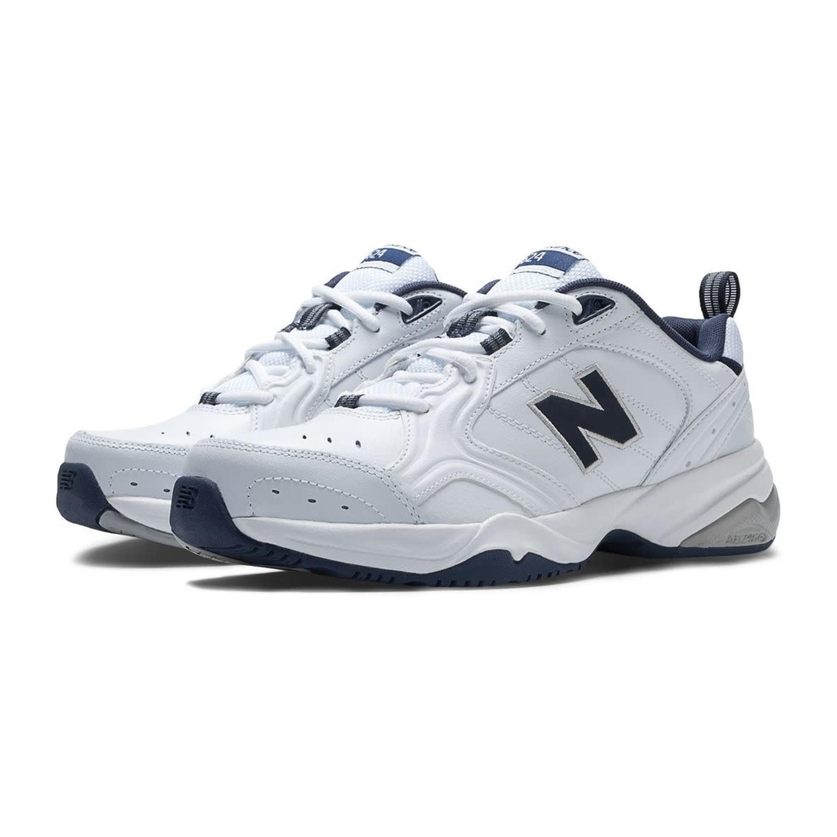 New Balance New Balance Training Shoes, MX624WN2, Mens