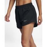 Nike Nike Running Shorts, Tempo, Ladies