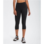 The North Face The North Face Leggings, Motivation High-Rise Pocket Crop, Ladies