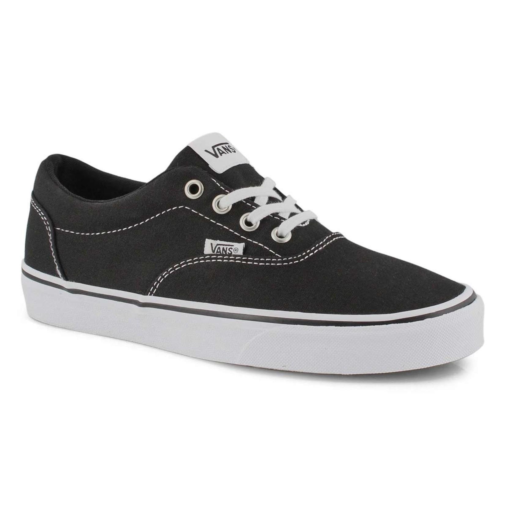Vans Vans Casual Shoes, Doheny, Ladies
