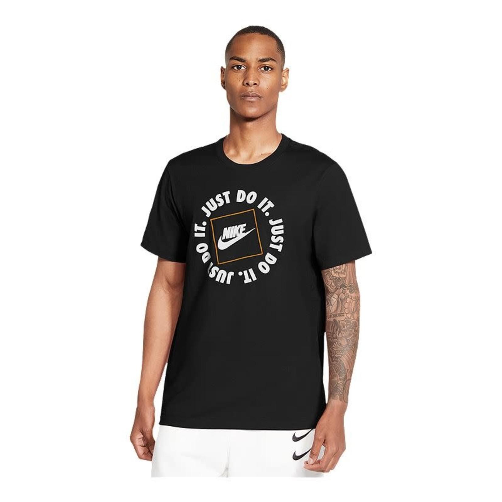 Nike Nike T-Shirt, Sportswear JDI, Mens