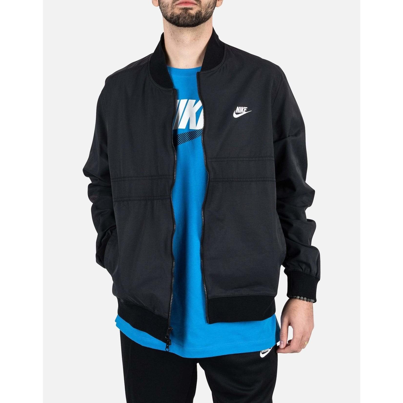 Nike Nike Jacket, Sportswear, Mens