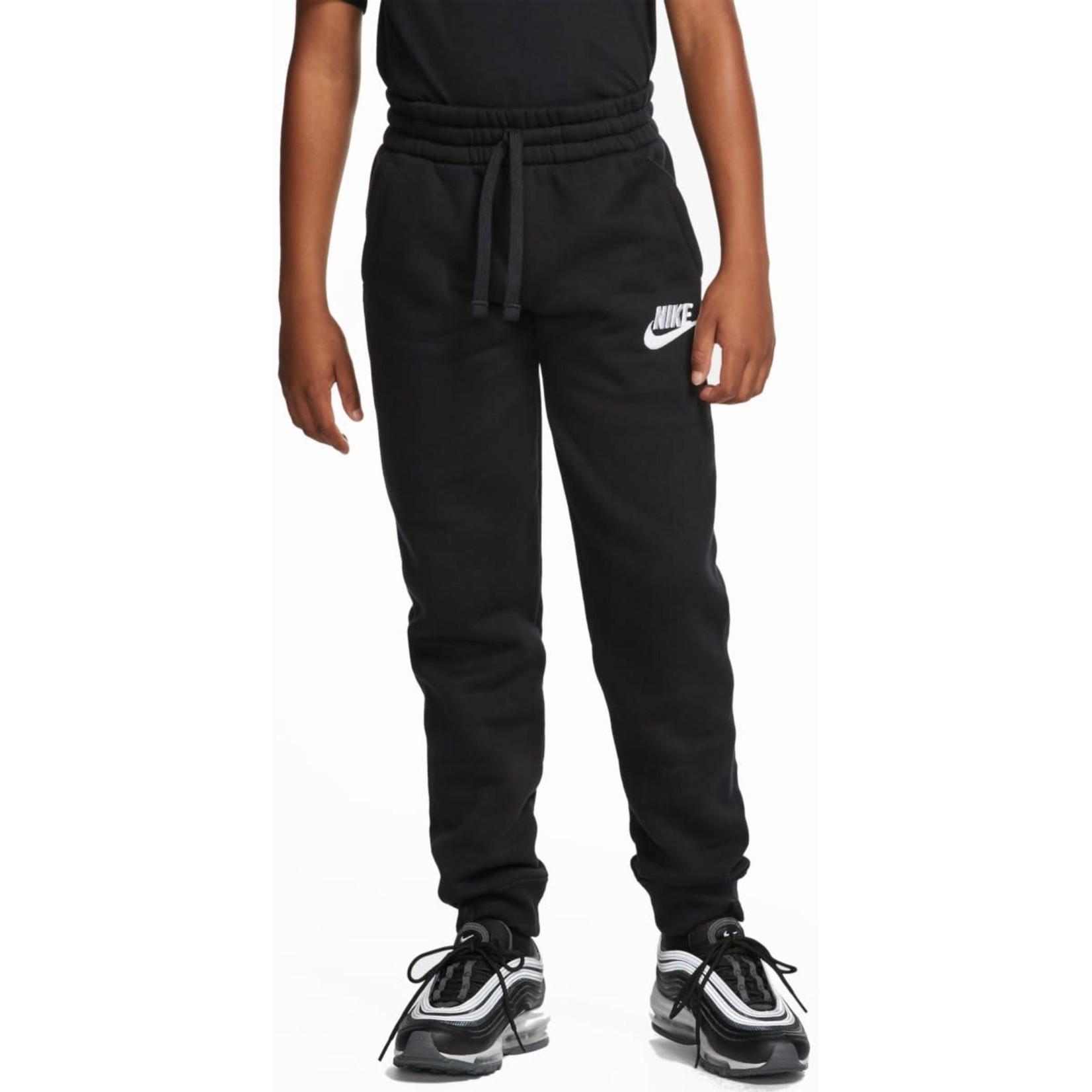 Nike Nike Pants, Sportswear Club Fleece, Boys