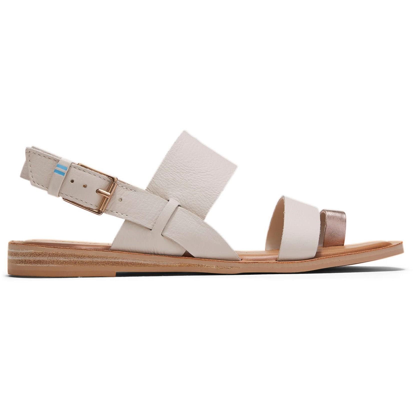 Toms Toms Sandals, Freya, Ladies