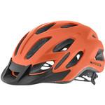 Giant Giant Bike Helmet, Compel Youth