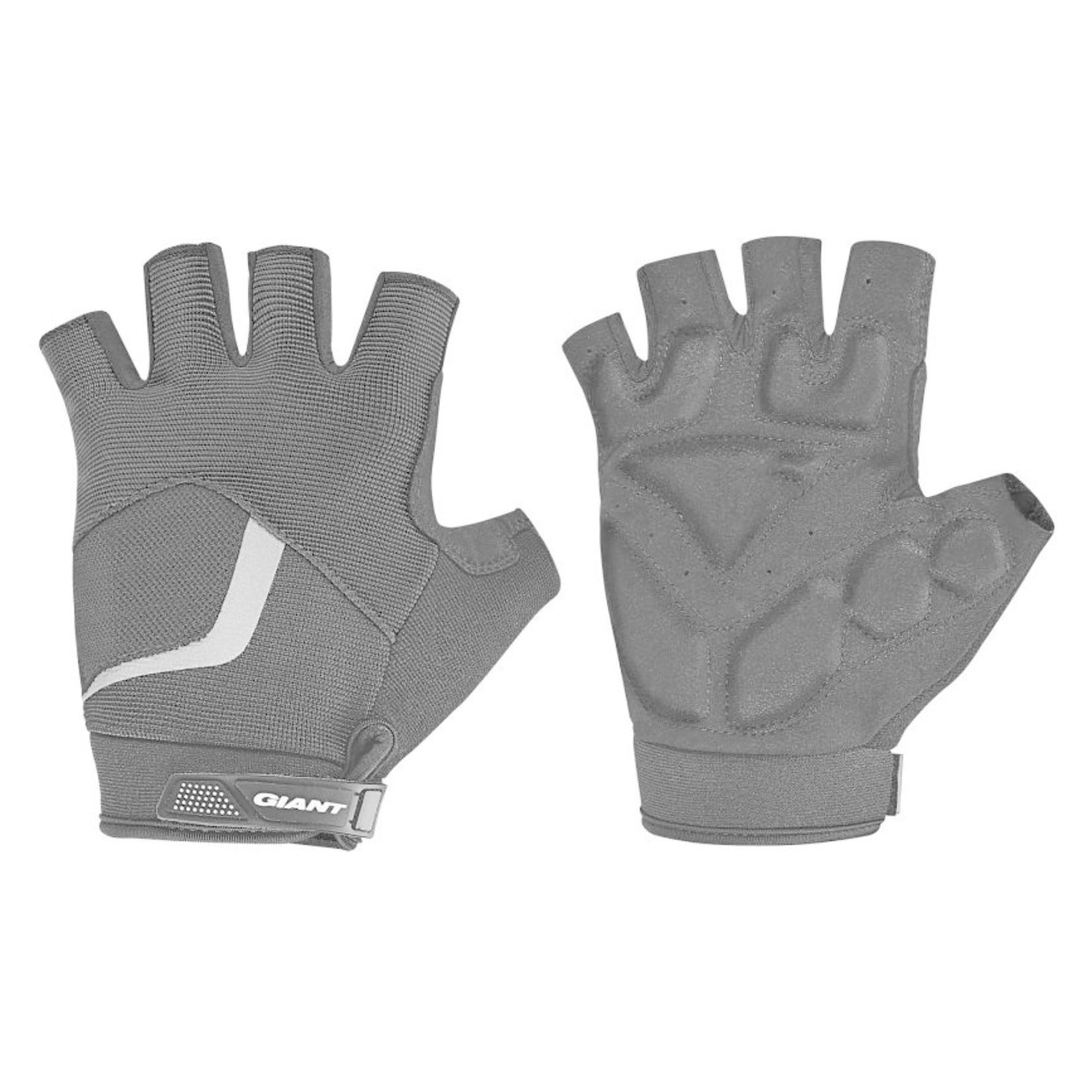 Giant Giant Bike Gloves, Rival Short Finger