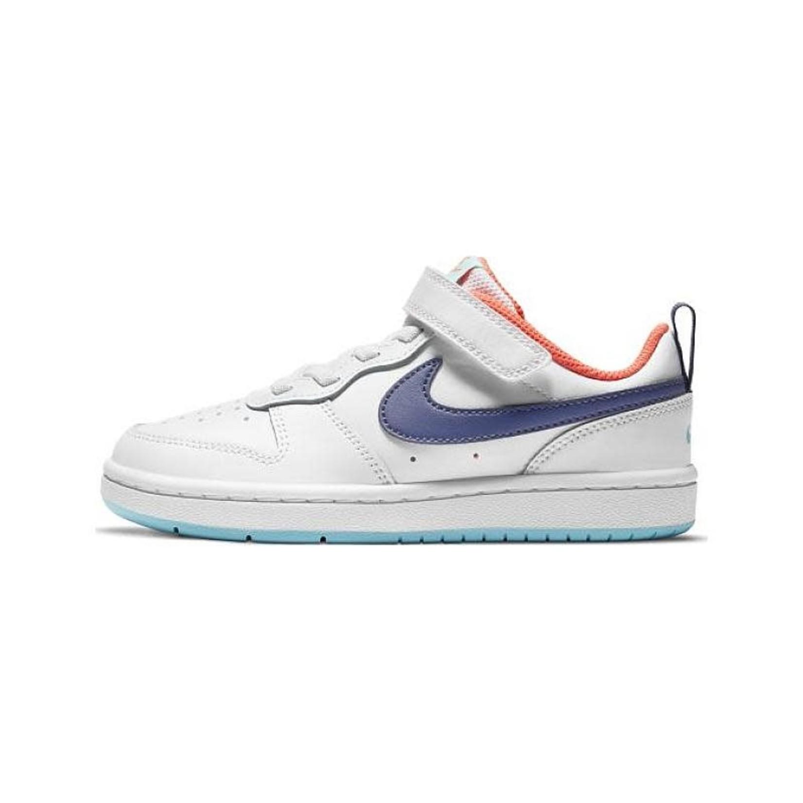 Nike Nike Casual Shoes, Court Borough Low 2, PS