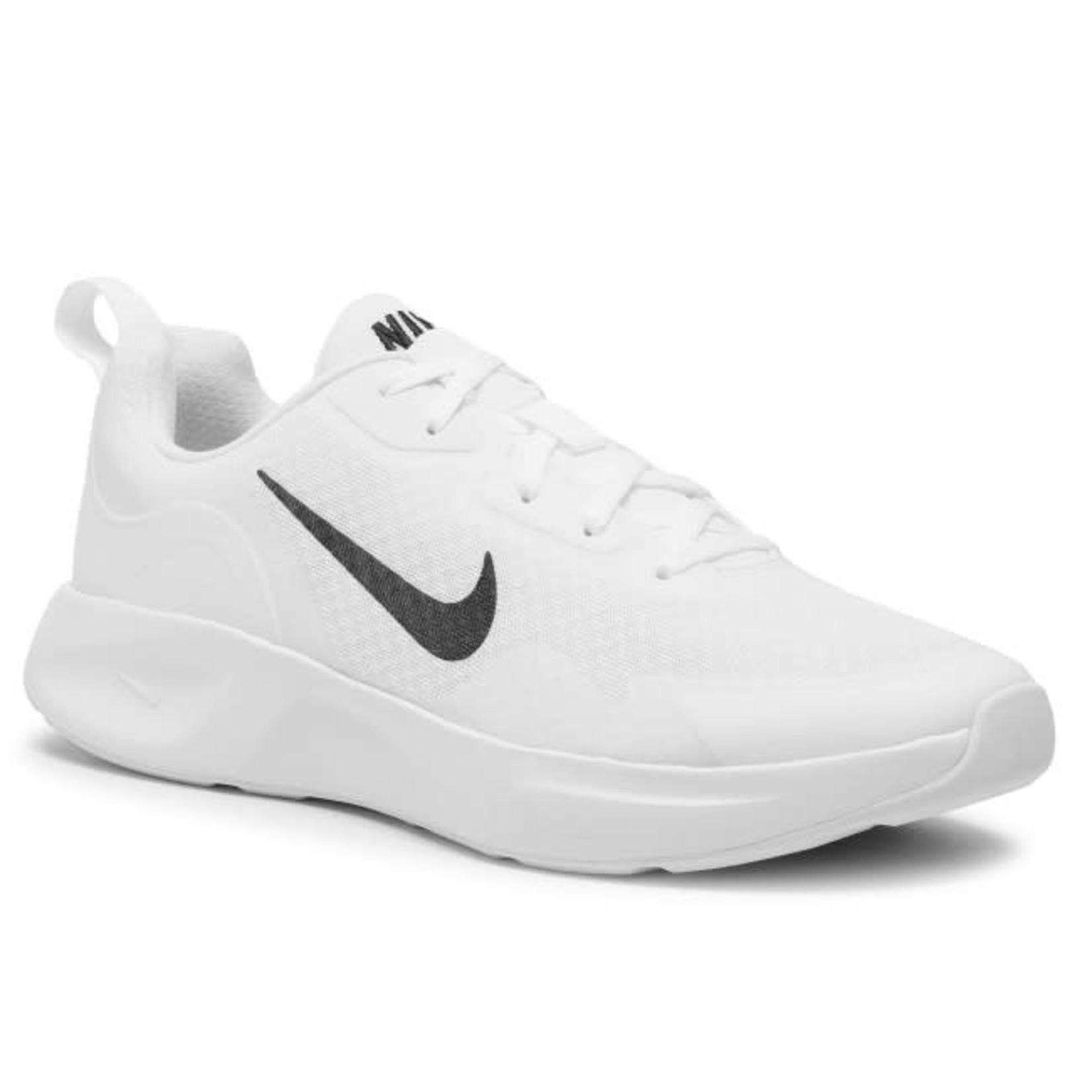 Nike Nike Casual Shoes, Wearallday, Mens