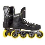 CCM CCM Roller Hockey Skates, Super Tacks 9350, Senior