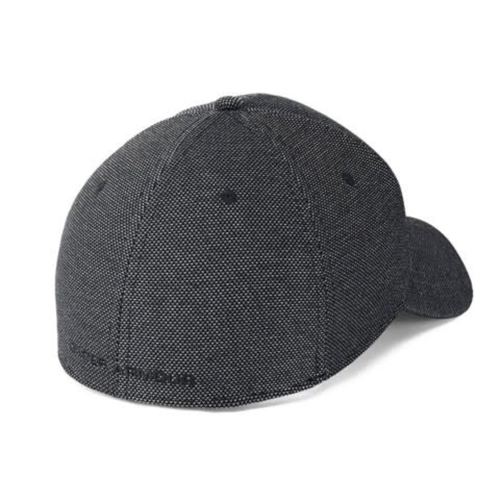Under Armour Under Armour Hat, Heathered Blitzing 3.0, Mens