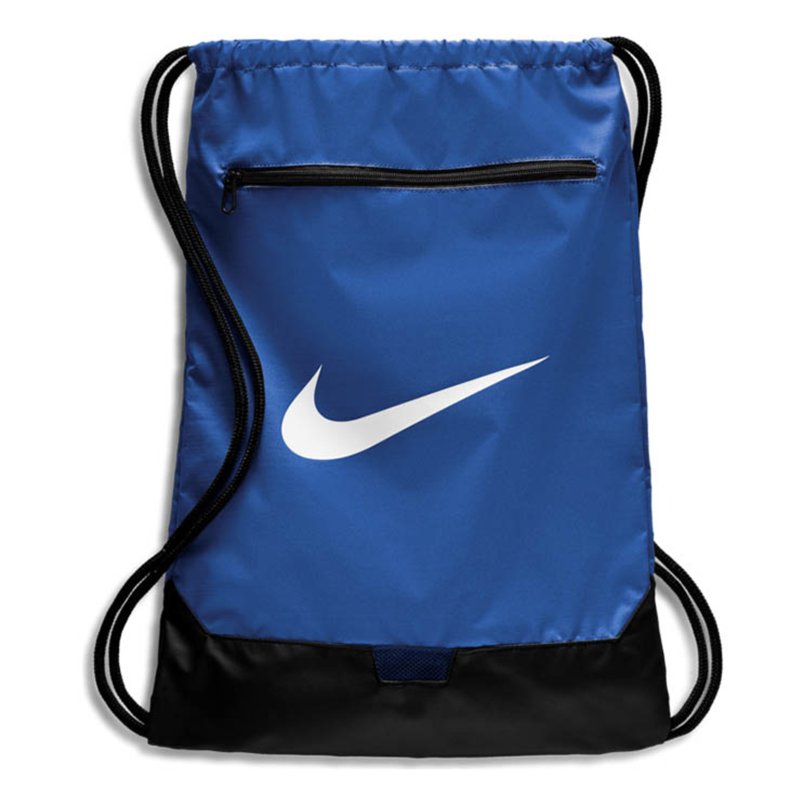 Nike Nike Sackpack, Brasilia