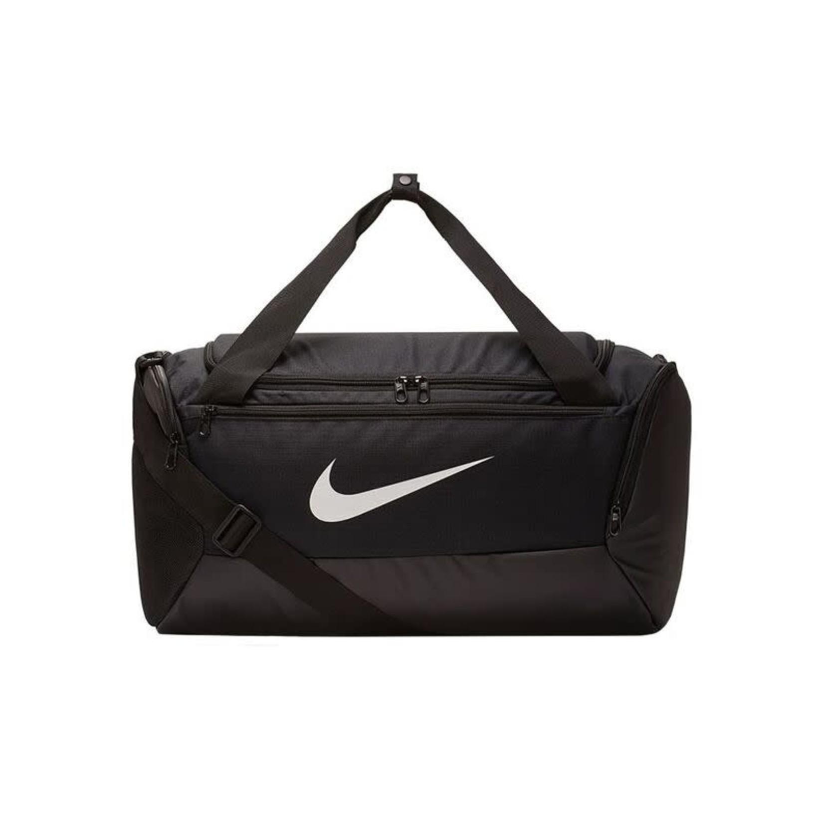 Nike Nike Duffel Bag, Brasilia 9.0, SM